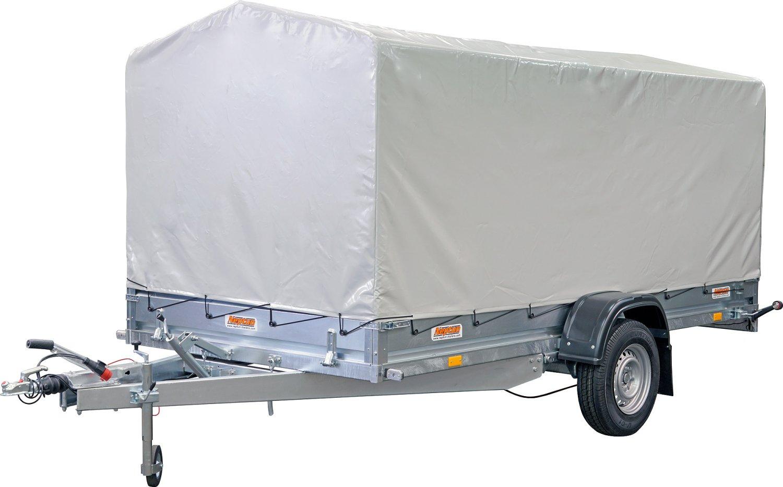neptun n15 380 1500kg 380x180x25cm kippbar inkl kurbel. Black Bedroom Furniture Sets. Home Design Ideas